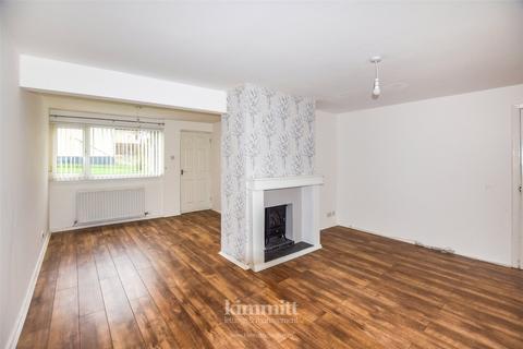 3 bedroom terraced house to rent - Lancaster Hill, Peterlee, Durham, SR8