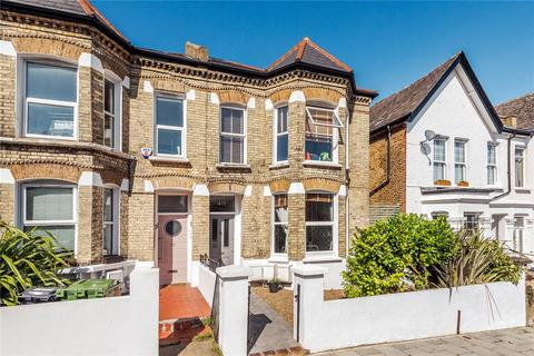 2 bedroom flat for sale - Thornlaw Road, West Norwood, London, SE27