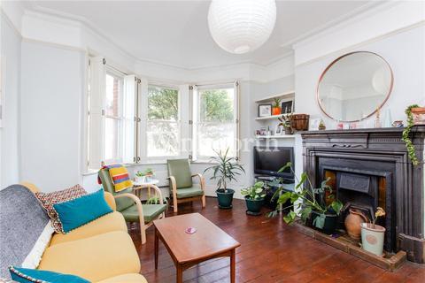2 bedroom flat to rent - Salisbury Mansions, London, N15