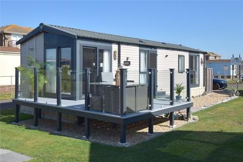 2 bedroom detached house for sale - Beach Park, Brighton Road, Lancing, BN15