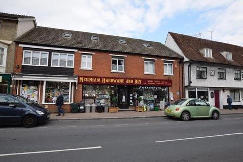 Shop for sale - 64-66 High Street, Ipswich, Suffolk, IP6