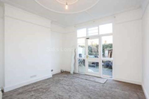 2 bedroom flat to rent - Drakefield Road, Tooting Bec