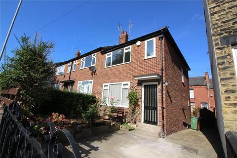 2 bedroom townhouse to rent - Park Road, Leeds, West Yorkshire, LS13