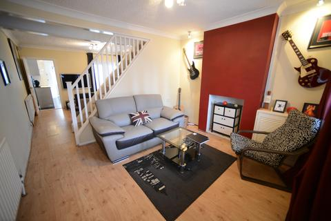 2 bedroom end of terrace house for sale - Appold Street Erith, DA8