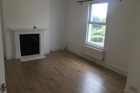 1 bedroom flat to rent - St Pauls Road, Thornton Heath CR7
