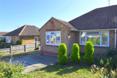 2 bedroom bungalow for sale - Meadowview Road, Sompting, West Sussex, BN15