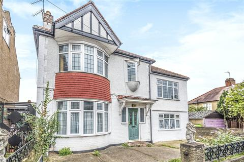 4 bedroom detached house for sale - Chandos Road, Harrow, Middlesex, HA1