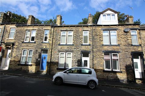 4 bedroom terraced house for sale - Westover Road, Leeds, West Yorkshire, LS13
