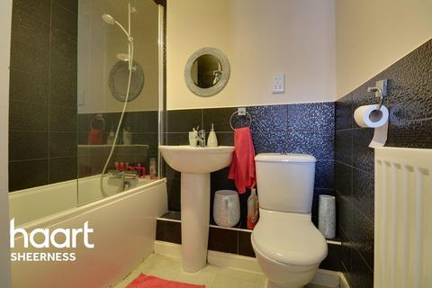 1 bedroom flat for sale - Nettle Way, Minster on Sea