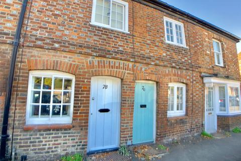 2 bedroom character property to rent - London End, Beaconsfield, Buckinghamshire, HP9