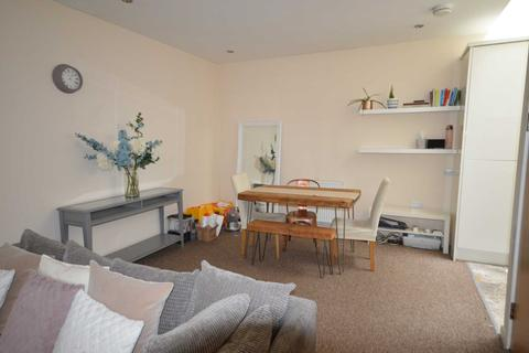 2 bedroom house to rent - Hedgley Mews, Lee