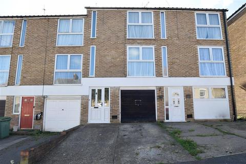 3 bedroom townhouse for sale - Charlton Street, Maidstone, Kent