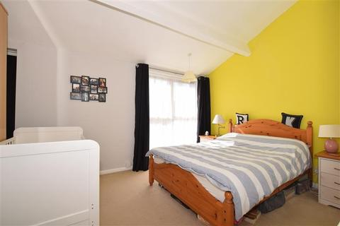 3 bedroom townhouse for sale - Charlton Street, Maidstone, Kent