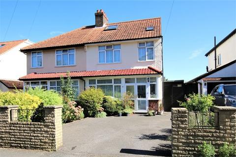 3 bedroom semi-detached house for sale - Windborough Road, Carshalton, Surrey