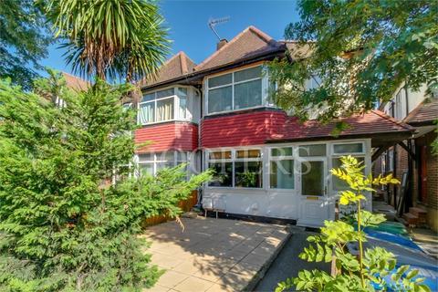 2 bedroom maisonette for sale - 472 Neasden Lane