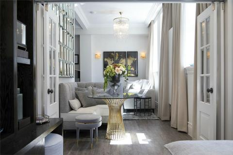 1 bedroom flat for sale - Byzantine House Luxury Mews & Apts, Eskdale Terrace, Jesmond, Newcastle