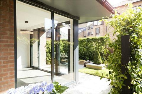 2 bedroom flat for sale - Byzantine House, Eskdale Terrace, Jesmond, Newcastle upon Tyne