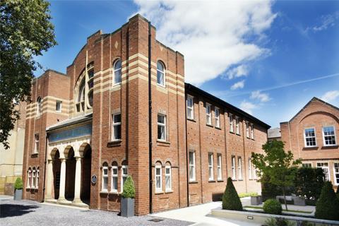 1 bedroom flat for sale - Byzantine House Luxury Mews & Apts, Eskdale Terrace, Jesmond, Newcastle upon Tyne