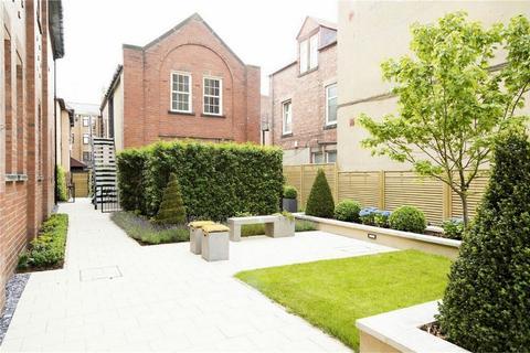 1 bedroom flat for sale - Byzantine House Luxury, Eskdale Terrace, Jesmond, Newcastle upon Tyne