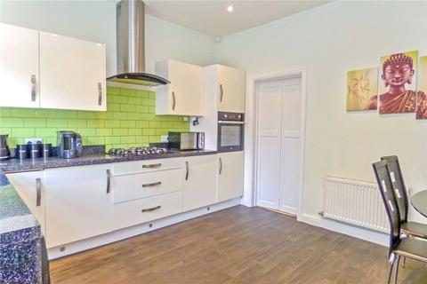 3 bedroom terraced house for sale - Rouse Street, Sudden, Rochdale, Greater Manchester, OL11