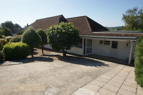 4 bedroom semi-detached bungalow for sale - Aller Park Road | Newton Abbot | TQ12 4NH