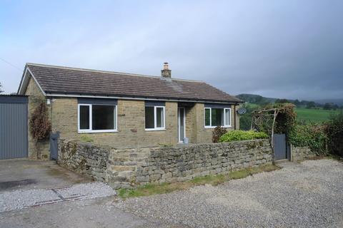 3 bedroom detached bungalow to rent - Kirk Lea Cottage, Lofthouse, Harrogate, HG3 5SG