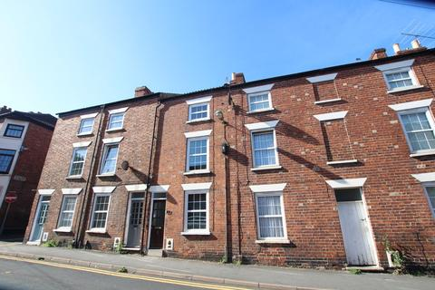 1 bedroom house share to rent - Commercial Road, Grantham