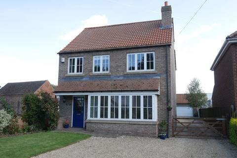 4 bedroom detached house for sale - Main Street, Kilpin