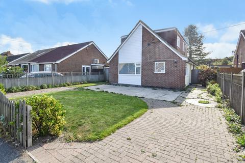 4 bedroom detached house for sale - Swan Lane, Sellindge