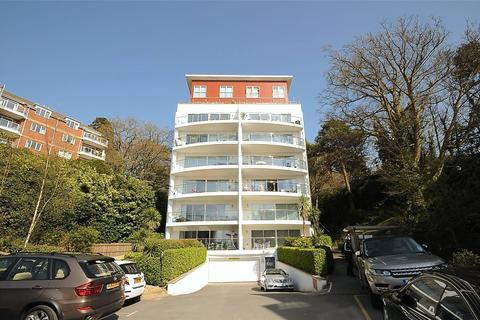 2 bedroom apartment for sale - Glen Road, Lower Parkstone, Poole, Dorset, BH14