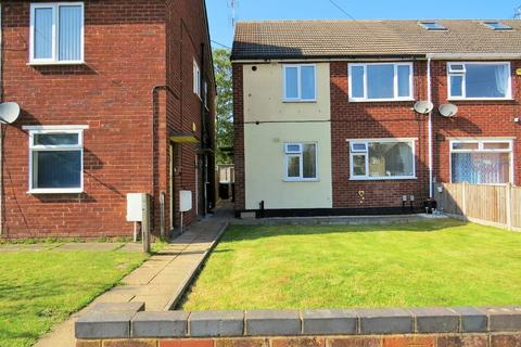 2 bedroom ground floor maisonette for sale - Aldermans Green Road, Aldermans Green, Coventry