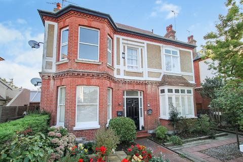 1 bedroom flat for sale - Winchester Road, Worthing BN11 4DH