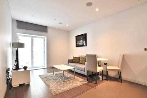 1 bedroom apartment to rent - Marconi House , 355 Strand