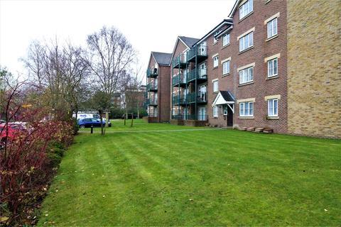 1 bedroom apartment for sale - Kensington Heights, 13-25 Sheepcote Road, Harrow, HA1