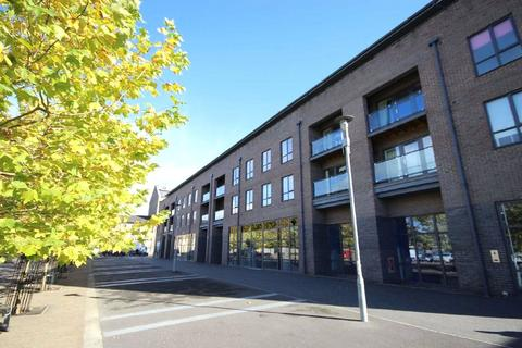 1 bedroom apartment to rent - Priam House, Swindon, Wiltshire, SN2