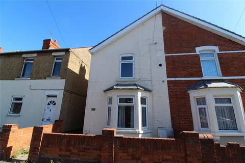 3 bedroom semi-detached house to rent - St Marys Grove, Ferndale Area, Swindon, Wiltshire, SN2