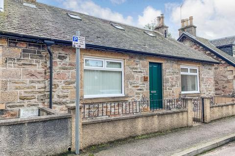 4 bedroom end of terrace house for sale - Crown Street, Inverness