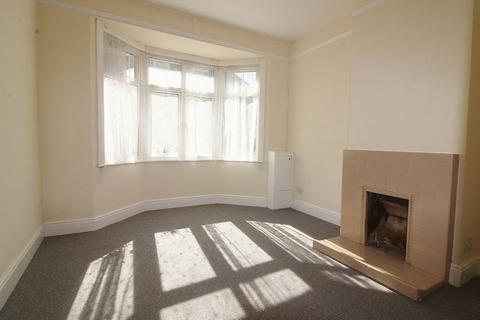 1 bedroom apartment to rent - High Street, Rusthall