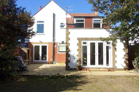 4 bedroom detached house for sale - Upper Shoreham Road, Shoreham, West Sussex, BN43 5NB