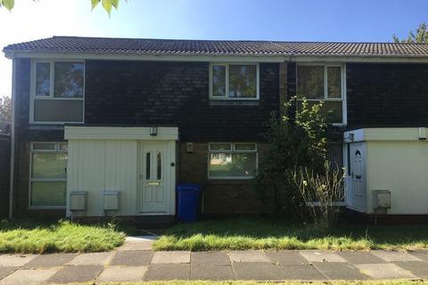 2 bedroom flat to rent - Cragside, Cramlington