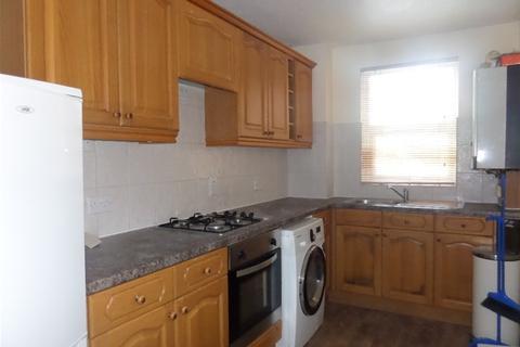 1 bedroom flat to rent - Dingwall Road, Croydon