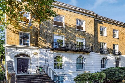 2 bedroom flat for sale - Vassall Road, Oval SW9