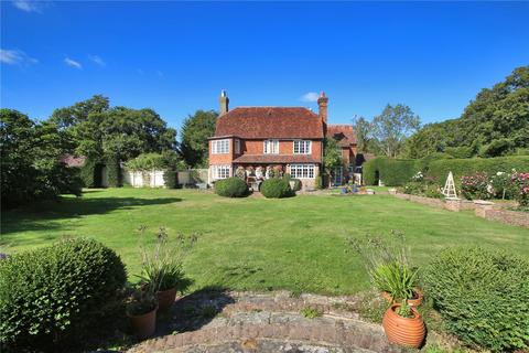 6 bedroom detached house for sale - Cranbrook Road, Benenden, Cranbrook, Kent, TN17