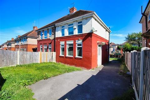 3 bedroom semi-detached house for sale - Hastilar Road South, Sheffield, S13 8EH