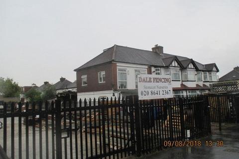 Property for sale - Stonecot Close, Sutton