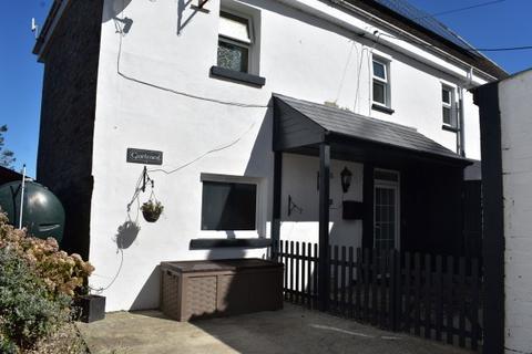 3 bedroom house to rent - High Street, Cilgerran