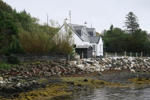 3 bedroom detached house for sale - Dunvegan, Isle Of Skye