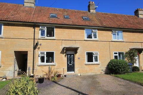 5 bedroom terraced house for sale - Bradford on Avon