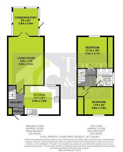 Floorplan: Chatsworth road 65.png