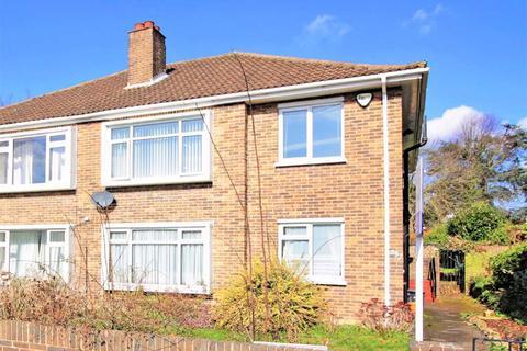 2 bedroom maisonette for sale - Southborough Lane, Bromley, Kent